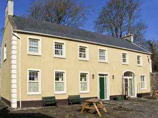 2 bedroom Cottage for rent in Corofin