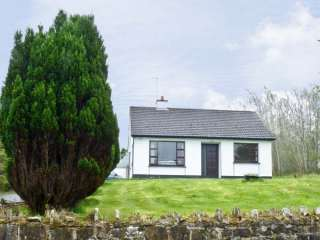 2 bedroom Cottage for rent in Westport