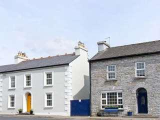 4 bedroom Cottage for rent in Ahascragh