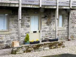1 bedroom Cottage for rent in Gilsland