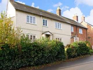 3 bedroom Cottage for rent in Blandford Forum