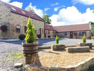 4 bedroom Cottage for rent in Skelton