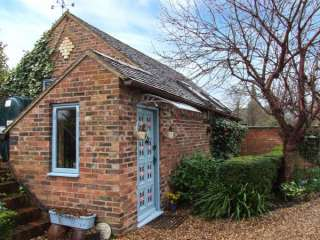 2 bedroom Cottage for rent in Cleobury Mortimer