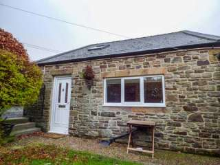 2 bedroom Cottage for rent in Frosterley