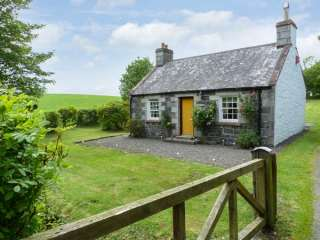 2 bedroom Cottage for rent in Port Logan