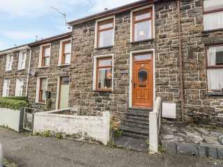 2 bedroom Cottage for rent in Llan Ffestiniog