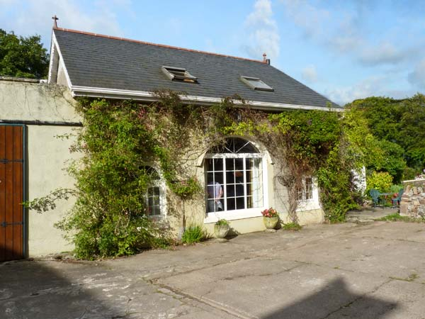 1 bedroom Cottage for rent in Cahir