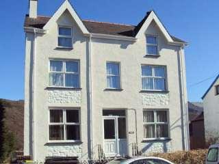 7 bedroom Cottage for rent in Llanberis