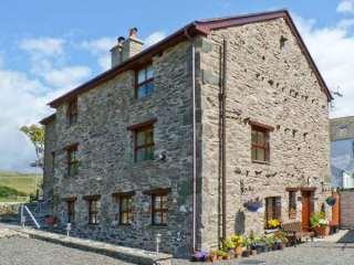 2 bedroom Cottage for rent in Kirksanton