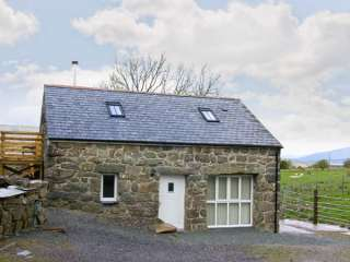 2 bedroom Cottage for rent in Dolgellau