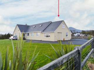 4 bedroom Cottage for rent in Westport