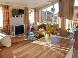 2 bedroom Cottage for rent in South Lakeland Leisure Village