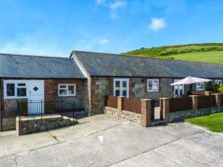 3 bedroom Cottage for rent in Gatcombe