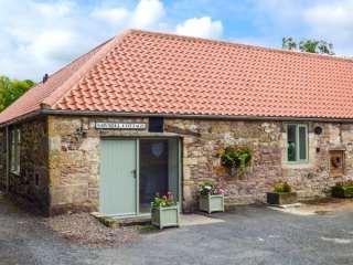 3 bedroom Cottage for rent in Belford