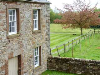 4 bedroom Cottage for rent in Skirwith