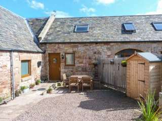 3 bedroom Cottage for rent in Cove Village