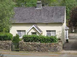 3 bedroom Cottage for rent in Avoca