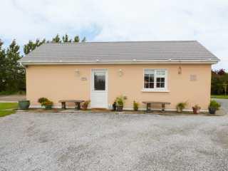 1 bedroom Cottage for rent in Listowel