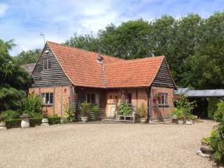 3 bedroom Cottage for rent in Lavenham