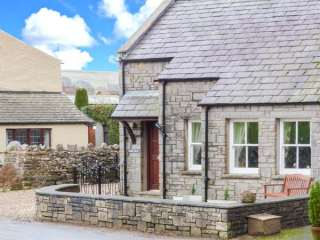 2 bedroom Cottage for rent in Ravenstonedale