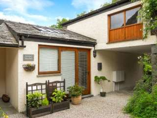 1 bedroom Cottage for rent in Grasmere