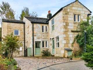 3 bedroom Cottage for rent in Todmorden