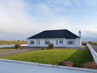 2 bedroom Cottage for rent in Belmullet