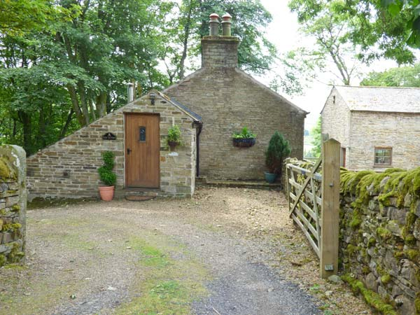 1 bedroom Cottage for rent in Alston