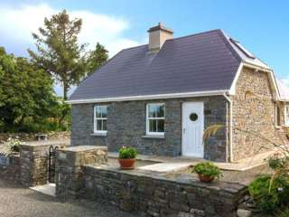 4 bedroom Cottage for rent in Isle of Jura