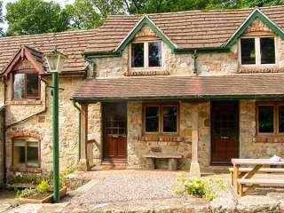 1 bedroom Cottage for rent in Llangollen