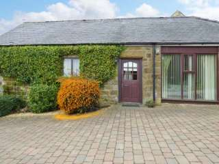 2 bedroom Cottage for rent in Egton