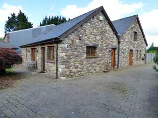 3 bedroom Cottage for rent in Abergavenny