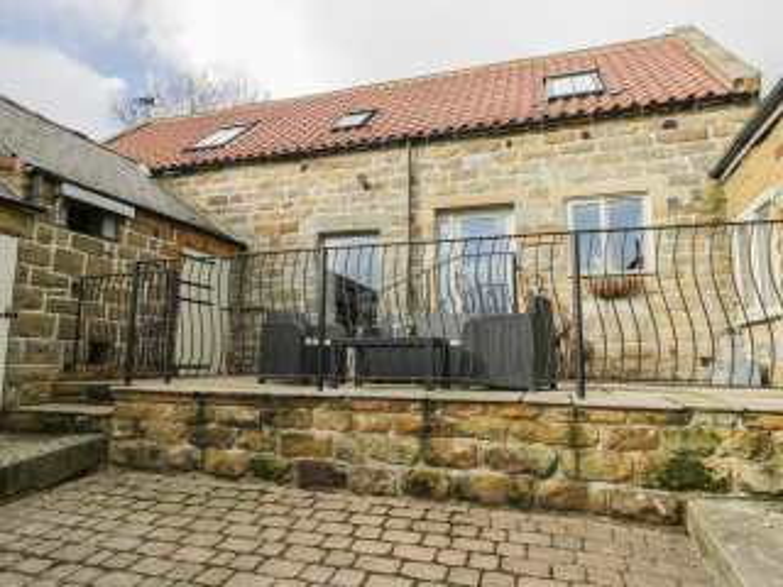 2 bedroom Cottage for rent in Egton