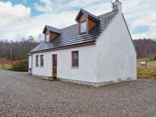 3 bedroom Cottage for rent in Inverness, Highlands