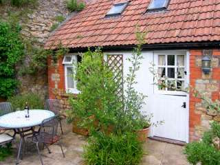2 bedroom Cottage for rent in Sherborne, Dorset
