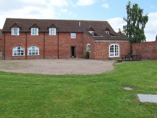 6 bedroom Cottage for rent in Tenbury Wells