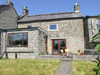3 bedroom Cottage for rent in Youlgreave