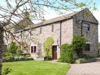 3 bedroom Cottage for rent in Barnard Castle