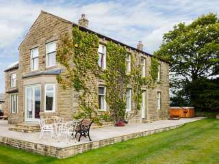 4 bedroom Cottage for rent in Ilkley