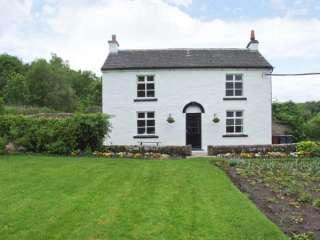 2 bedroom Cottage for rent in Cheadle
