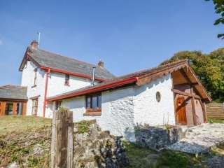 5 bedroom Cottage for rent in Pembrey