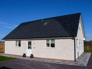 3 bedroom Cottage for rent in Ruthin