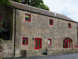 3 bedroom Cottage for rent in Stocksbridge