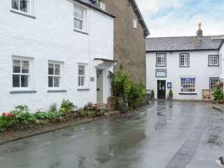 3 bedroom Cottage for rent in Cartmel