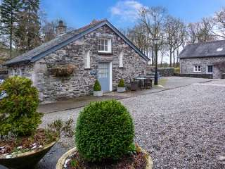 1 bedroom Cottage for rent in Hawkshead