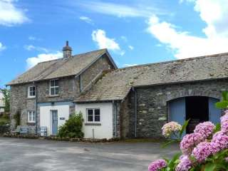 3 bedroom Cottage for rent in Hawkshead