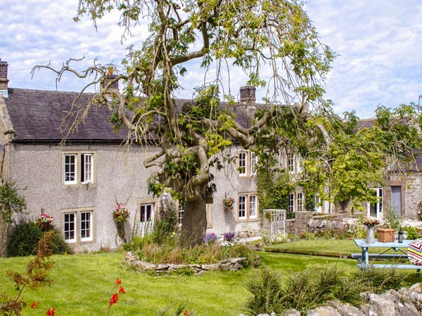 7 bedroom Cottage for rent in Bakewell
