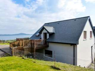 2 bedroom Cottage for rent in Kilcrohane
