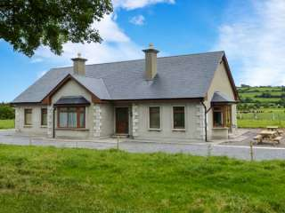 5 bedroom Cottage for rent in Killorglin