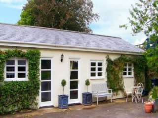 1 bedroom Cottage for rent in Blandford Forum